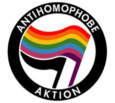 antihomophob